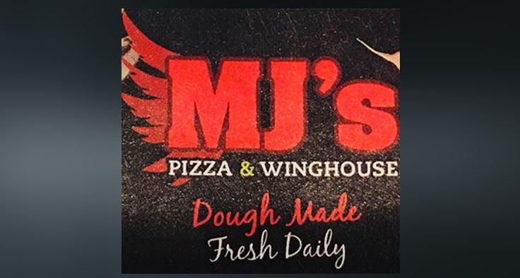 MJ's Pizza and Winghouse, ocala news, restaurant inspections, ocala post