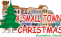 Dunnellon Small Town Christmas Parade rescheduled