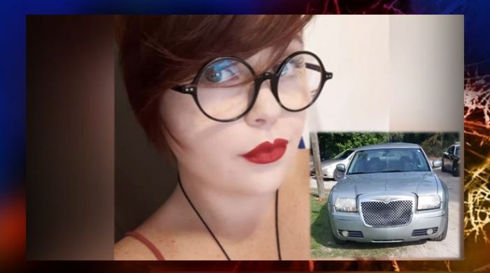 FHP: We need your help! Woman dragged nearly quarter mile in fatal hit-and-run