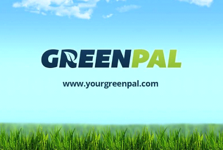 GreenPal, Uber for Lawn Care, has launched in Ocala