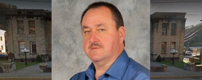 Sheriff suspends law enforcement services until further notice