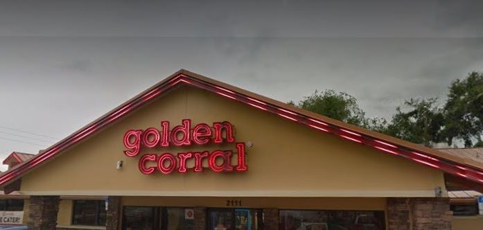 Popular buffet allowed to reopen after being shutdown