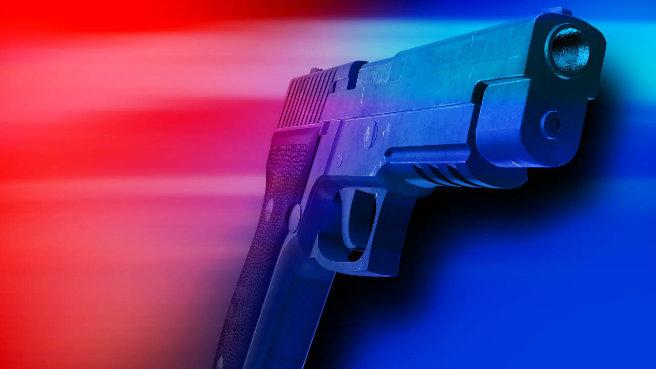 shooting, ocala news, marion county news, crime rate