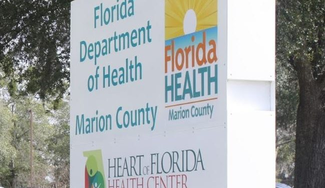 Facts not rumor: what's really happening with hepatitis A in Marion County