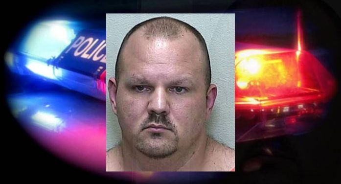 Ocala accountant arrested for stealing thousands from local restaurant