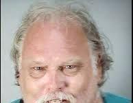 David Richard Kyle 56 Of Leesburg, FL