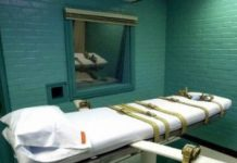Life In Prison Or Death Row Ocala Marion County Michael Bargo