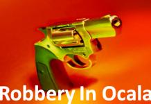 robbery ocala, ocala news, ocala, ocala post, op