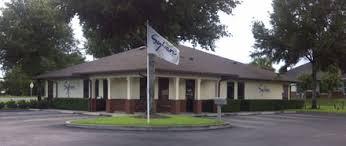 Sylvan Learning Center Ocala Post