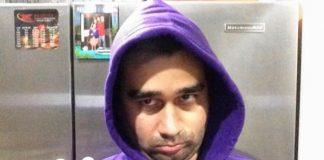 Derek Medina Facebook Killer