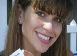 Chanel Phillips, jupiter florida, ocala news