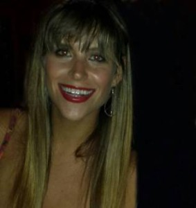 Chanel Phillips, jupiter florida, ocala news, south florida