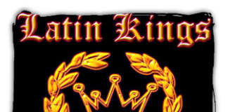 Latin Kings Crown, ocala
