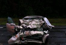 Taslim Alam, levy county, car crash, ocala,