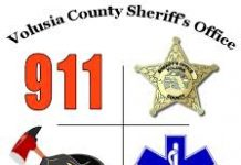 Volusia County 911, ocala, ocala news
