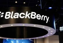 BlackBerry, Ocala, Ocala News, Canada