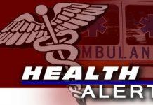 Norovirus outbreak, ocala news, ocala, ocala post,