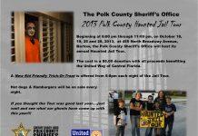 polk county, halloween, ocala, ocala news, ocala post,