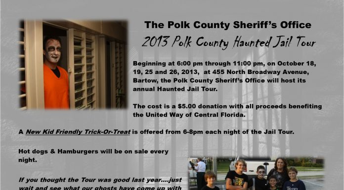 polk county, halloween, ocala, ocala news, ocala post,