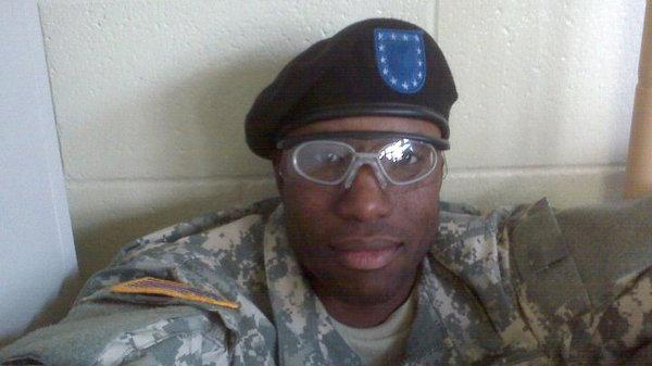 John Van Allen, oregon trooper shooting, ocala, ocala news