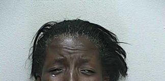 Michelle Lucus, ocala, ocala news, florida, marion county, OP