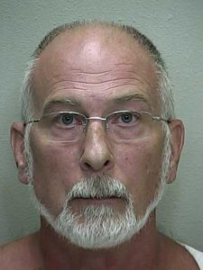Timothy Dacey, ocala news, ocala, summerfield
