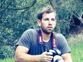 bryson lovett, bird photo booth, ocala, ocala news, ocala post, OP