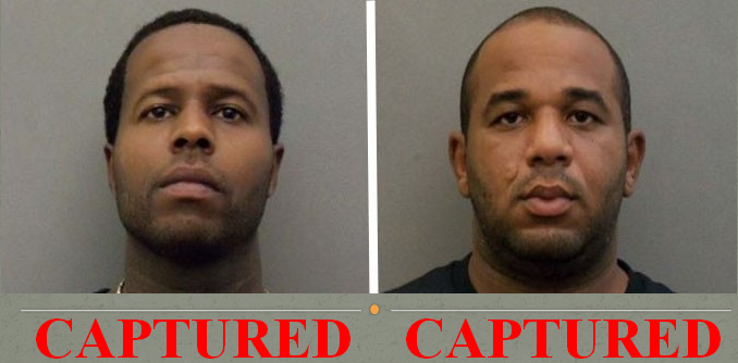 orange county, fdle, joseph jenkins, charles walker, ocala news, OP