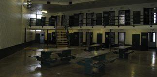 Marion county jail, ocala, ocala news, ocala post, OP, marion county