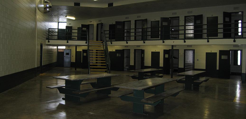 Marion county jail, ocala, ocala news, ocala post, OP, marion county, juveniles