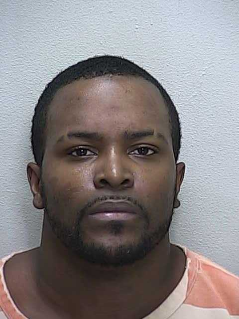 Man arrested after beating woman over Facebook post