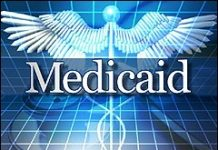 medicaid, florida, obamacare, ocala, marion county, ocala news, ocala post, OP