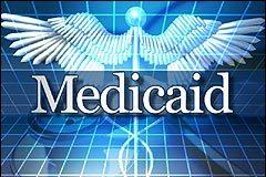 medicaid, florida, obamacare, ocala, marion county, ocala news, ocala post, OP