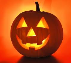 MCSO Annual Halloween Festival