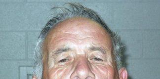 Richard Houy, gerald vandyke,Pennsylvania, ocala, ocala news, ocala post