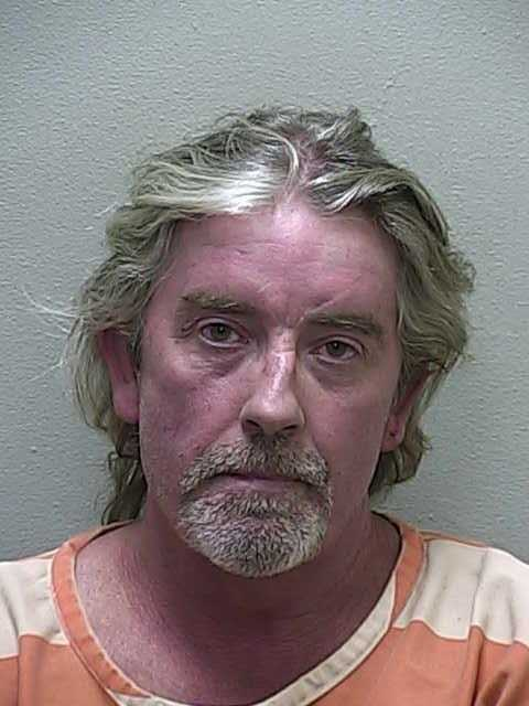 Rocky Estes Told Deputies He Wasn't Going Back Too Jail