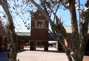 Belleview Middle School, ocala, ocala news, ocala post, OP