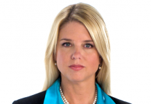 attorney general pam bondi, florida, ocala, ocala news, ocala post, OP
