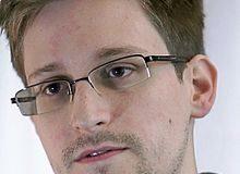 Edward Snowden, brazil, mexico, ocama, douche bag, ocala post, ocala, op