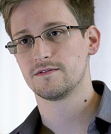 Edward Snowden, brazil, mexico, ocama, douche bag, ocala post, ocala, op
