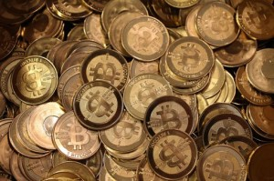 Bitcoins, ocala, new york, ocala post, ocala news