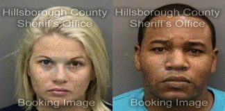 bank robbery ocala, ocala , ocala news, ocala post, OP