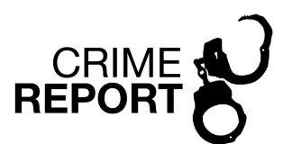 marion county crime, ocala crime, ocala news, ocala, op