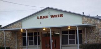 lake weir middle, ocala, ocala news, ocala post, op