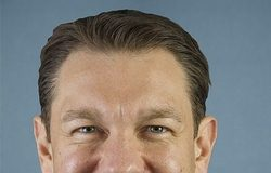 Florida Congressman Trey Radel , ocala, ocala post, op, ocala news