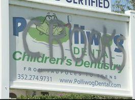 Michael Tarver, Polliwog Dental, ocala, ocala news, ocala post, OP