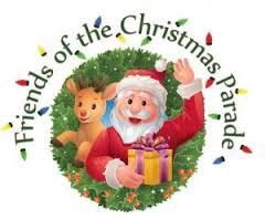 belleview christmas parade, ocala, ocala post, ocala news