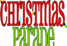 belleview christmas parade, ocala, ocala news, op