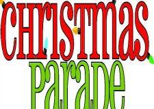 belleview christmas parade, ocala, ocala news, op