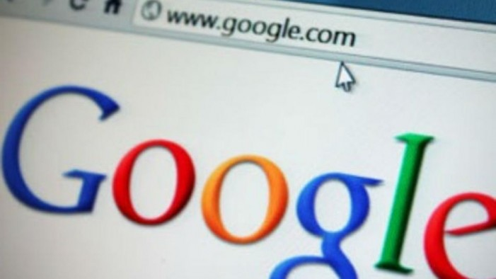 Google Fighting Nosey Government